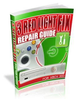xbox get our video based xbox 360 repair guide if your xbox 360 is rh pinterest com red ring of death guide ring of red strategy guide