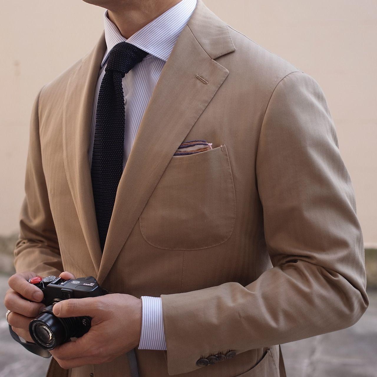 neapolitan blazer的圖片搜尋結果 | Tailoring | Pinterest
