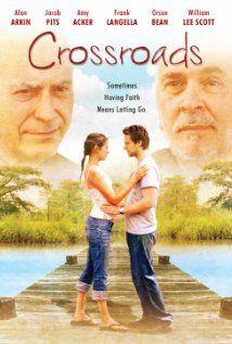 The Novice 2006 Full Movies Online Free Movies Romance Movies