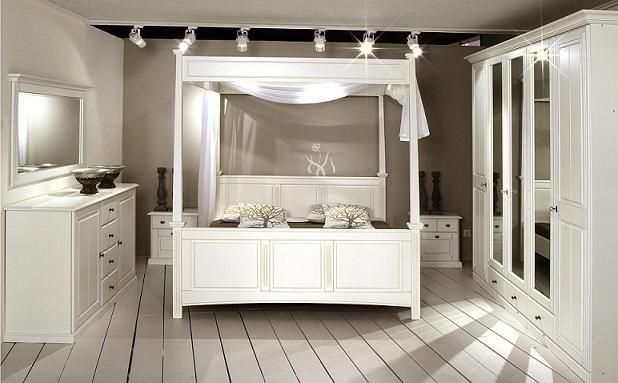 schlafzimmer landhausstil ikea | schlafzimmer himmelbett | wohnung ... - Landhausstil Modern Ikea