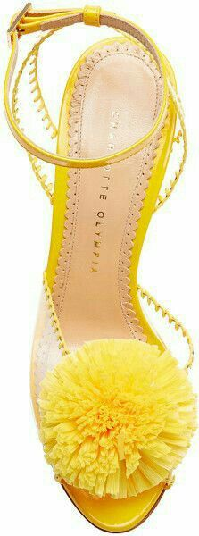 Göttin De Amarillo Pin Lover Pinterest Shoe Schmetterlings En qRzr7xEz