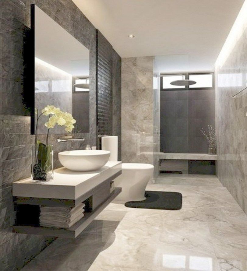 Classy Pinterest Bathroom Decor Ideas