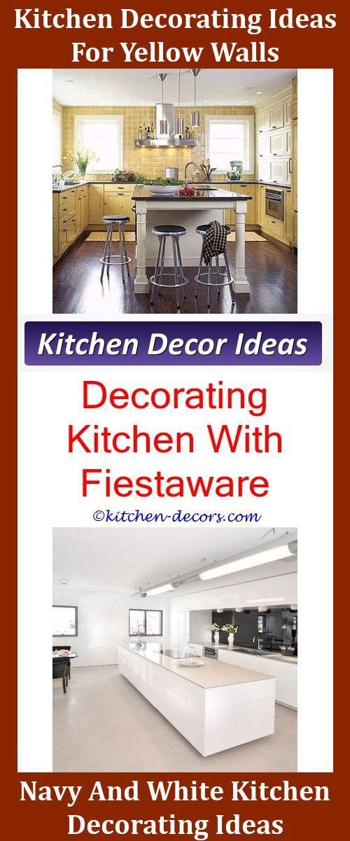 Kitchen Primitive Kitchen Wall Decor Ideas Simple Decorating Ideas ...