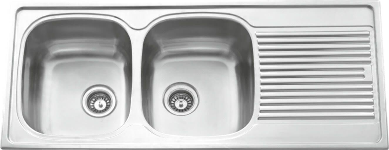 Pin By Dasandrew On Acrysil Sinks Kitchen Stainless Granite Kitchen Sinks Kitchen Style