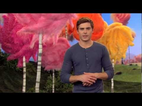 The Lorax Cast >> Join The Lorax Cast And Read For The Trees Nea S Read