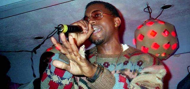 Cyhi The Prynce Childish Gambino Kanye West Eko Fresh X Motrip Black Milk Childish Gambino Cover