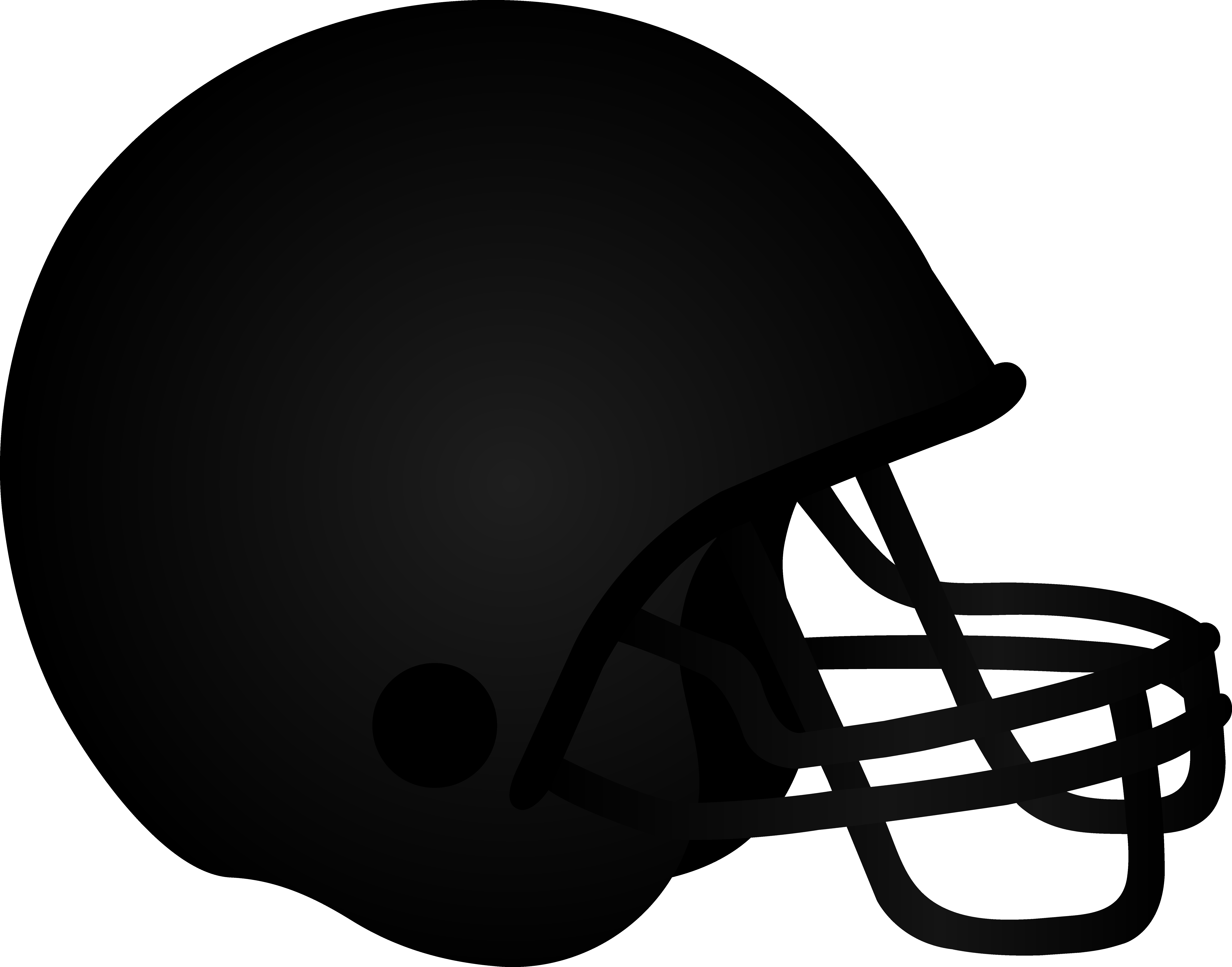 American Football Helmet PNG Image Football helmets