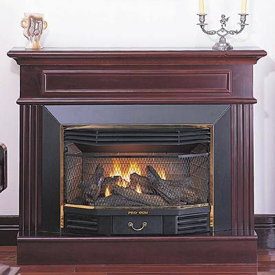 Gas Fireplaces Propane Gas Fireplaces Small Large Rooms