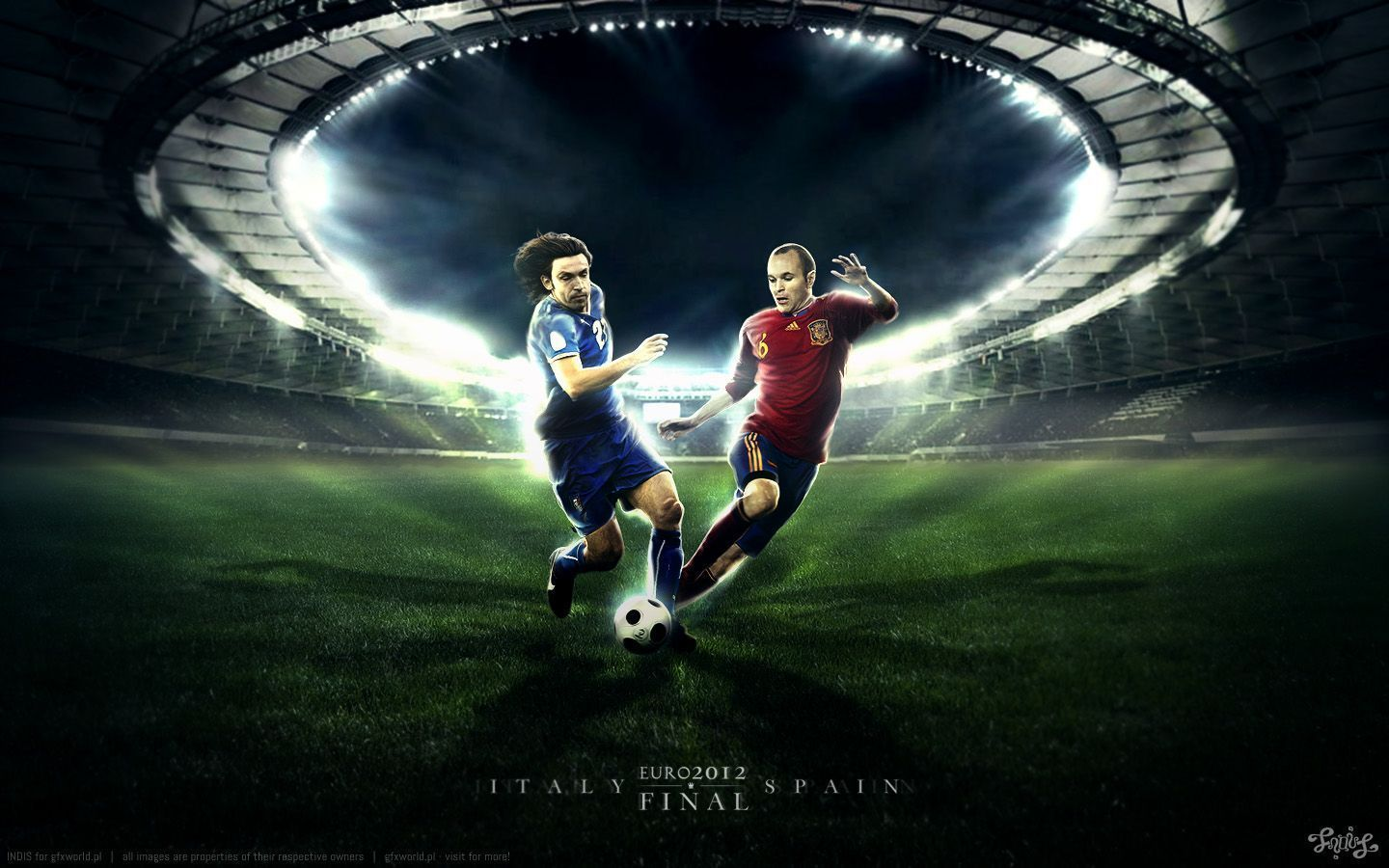 Wallpaper Celebrity Hollywood Soccer Wallpapers Football Desktops 1920 1080 Football Soccer Wallpapers 4 Football Wallpaper Sports Wallpapers Sports Pictures
