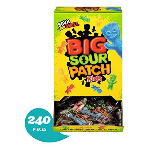 Pin By Celia Fisher On Scfai Brand Social Sour Patch Kids Sour Patch Patch Kids