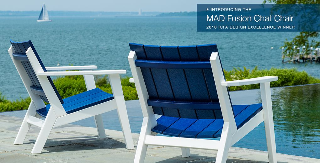 Fabulous Modern Outdoor Furniture Seaside Casual Coventry Rhode Ncnpc Chair Design For Home Ncnpcorg