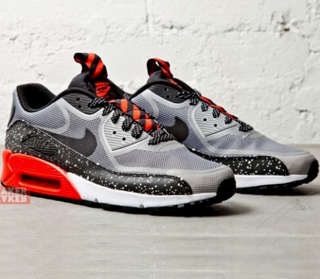 egnwt 1000+ images about Style on Pinterest | Nike air max, Air max 1