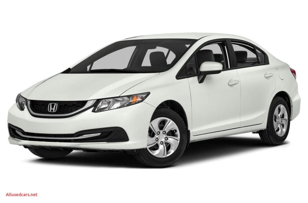 2014 Honda Civic Safety Features Honda Civic Honda Beautiful