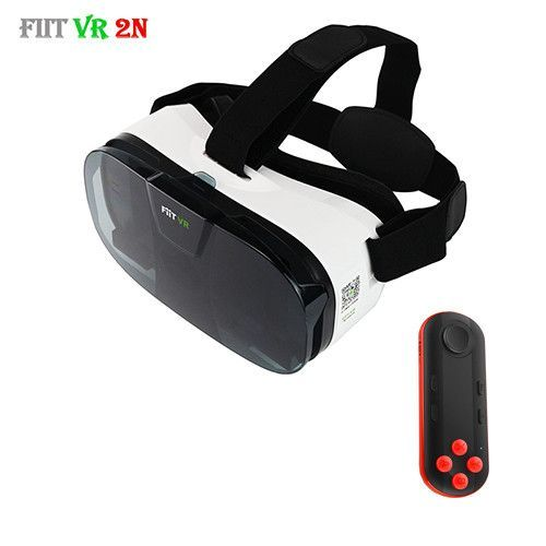 00b6b974576 VR Cardboard 3D Glasses for Samsung Virtual Reality Headset Video ...