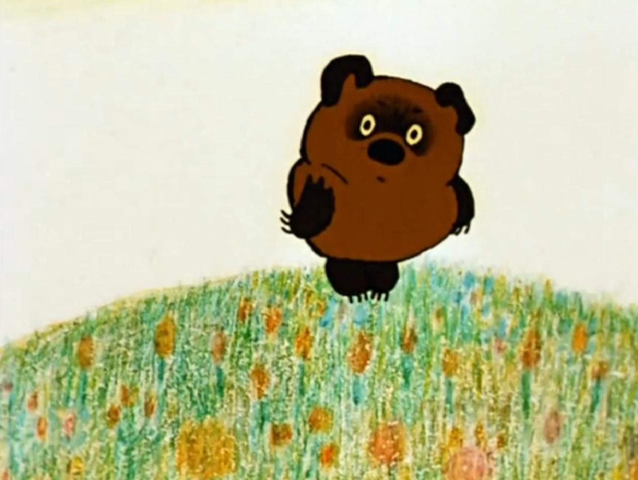 10 Soviet cartoons that you should definitely watch with children