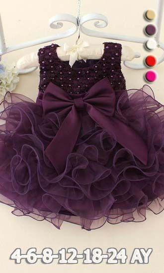 Kiz Bebek Abiye Elbise Bebek Elbise Kiz Cocuk Elbise Kiz Cocuk Elbise Modelleri The Dress Cicekli Kiz Elbiseleri Elbise