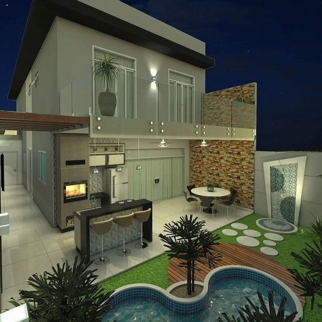 [New] The 10 All-Time Best Home Decor (Right Now) - Home Decor by Ruth Best -  Keren banget ya Yes or no? . . Follow : @rumah_jamannow Follow : @rumah_jamannow . Semoga terinspirasi  . . #desainrumah #desainkamar #rumahminimalis#rumahidaman #desaininterior #interiorrumah#dekorasirumah #desaindapur #rumahimpian#rumahcantik #homesweethome#desaininteriorrumah #dekorasikamar#homedecor_shabbychic #shabbyhomelover#shabbychicindo #rumahshabbychic#rumahfavoritku #rumahcantikidaman #architecture#architec