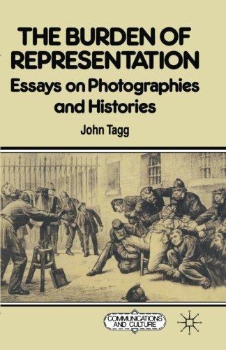 Illustrative essays to buy
