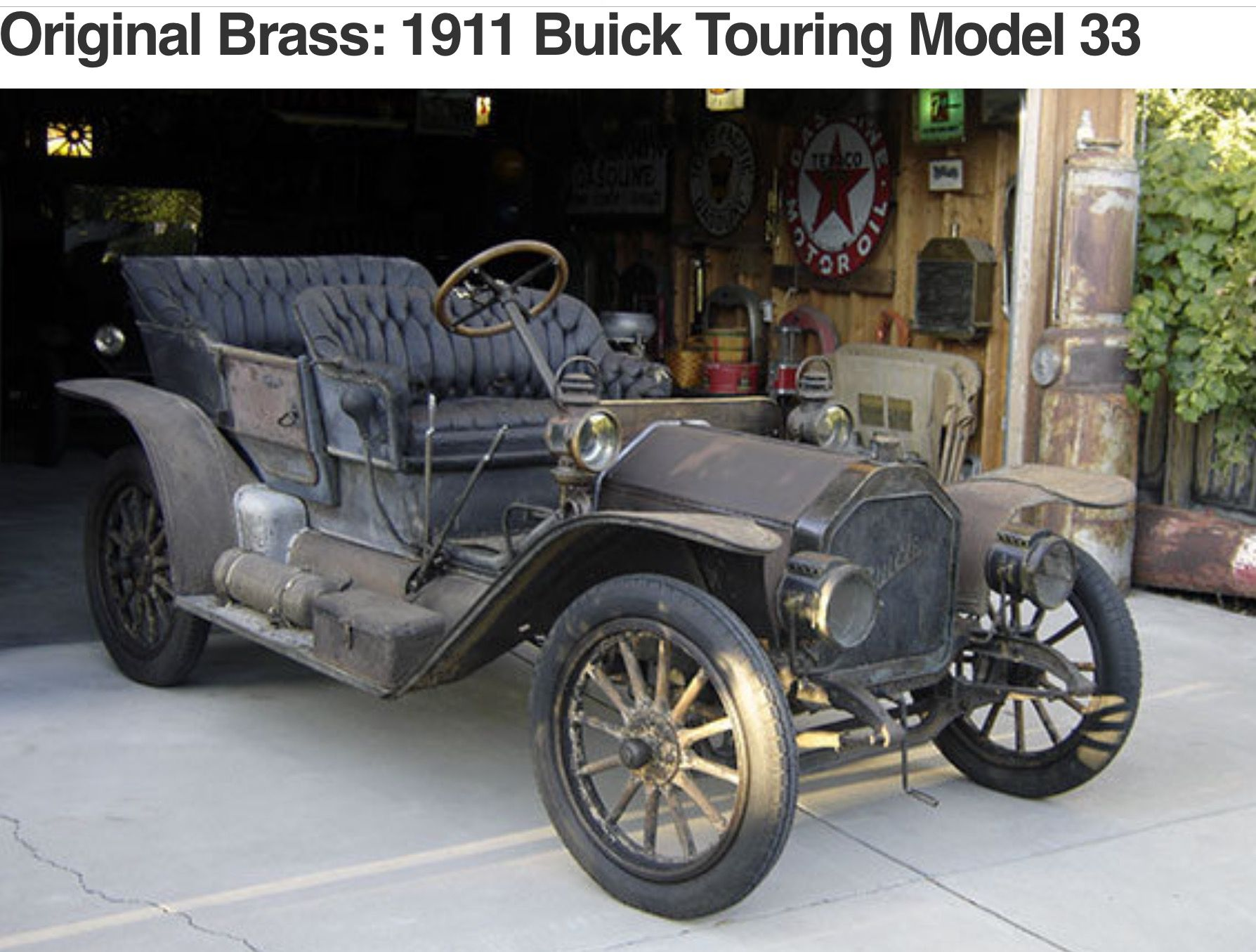 Pin By Jim Sharp On C Buick Classic Cars Vintage Veteran Car Buick