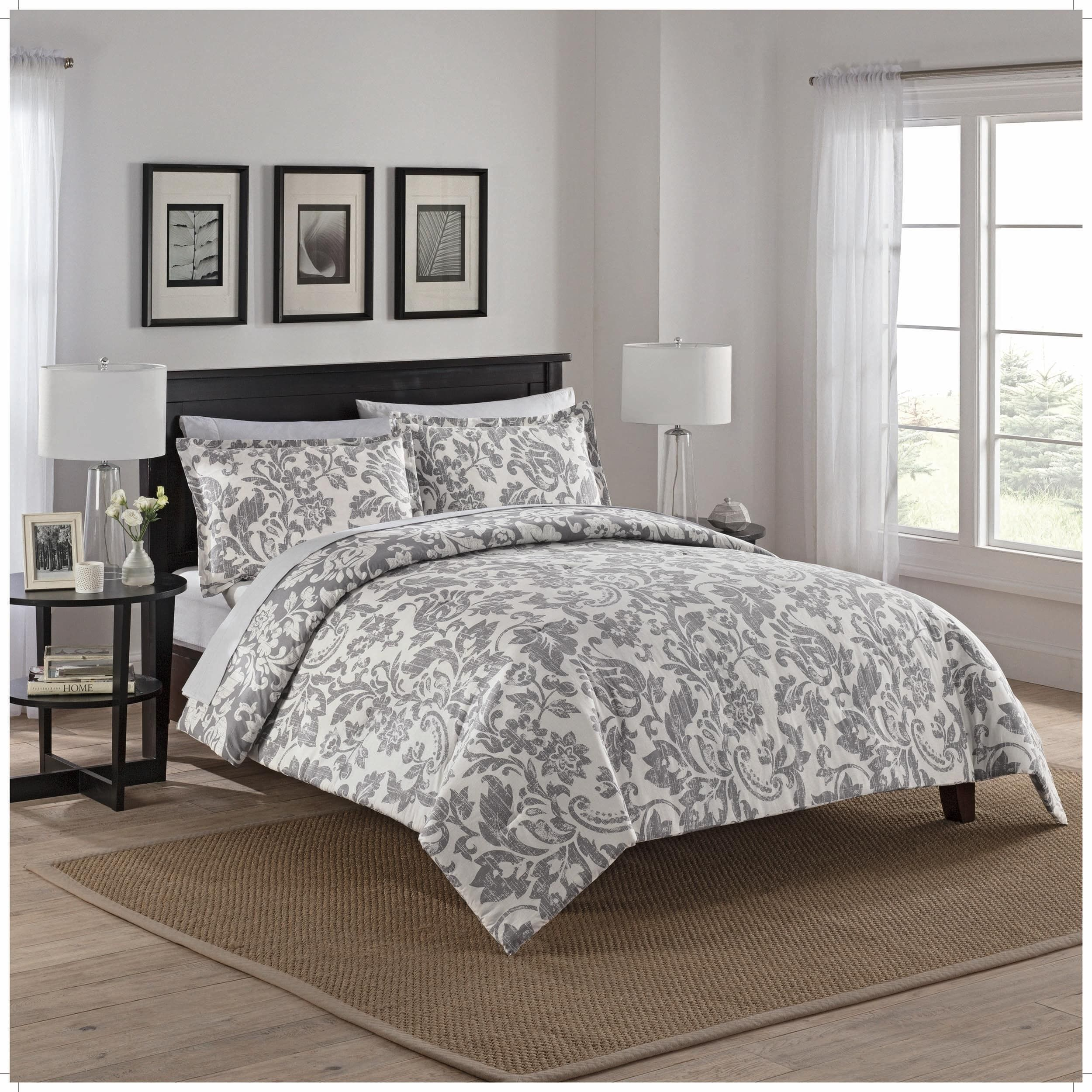 pin products set duvet medina comforter bed and