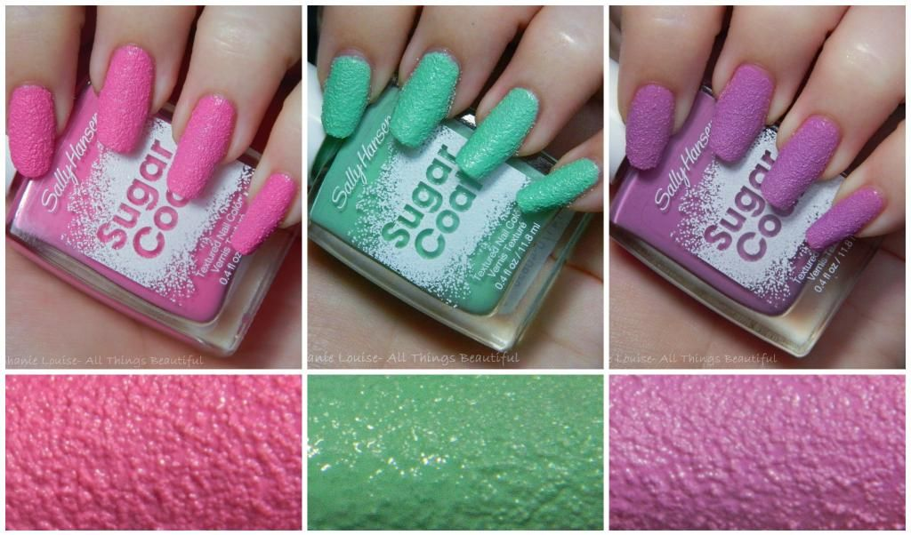 Nice Glitter Shellac Nail Polish Big Clear Acrylic Nail Polish Square Cute Toe Nail Art Designs Kiss Nail Art Designs Young Thermal Color Changing Nail Polish ColouredKilling Nail Fungus Nail Polish And Sugar   Emsilog