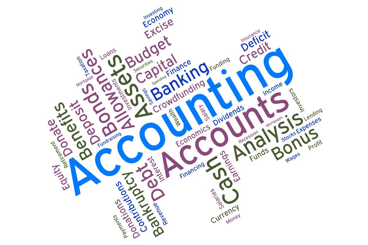 Communication on this topic: How to Become an Accountant, how-to-become-an-accountant/