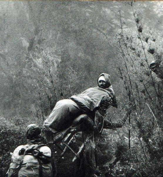 """Résultat de recherche d'images pour """"maurice herzog annapurna"""""""