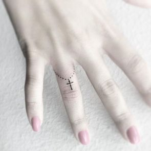 tatuagem-dedo16