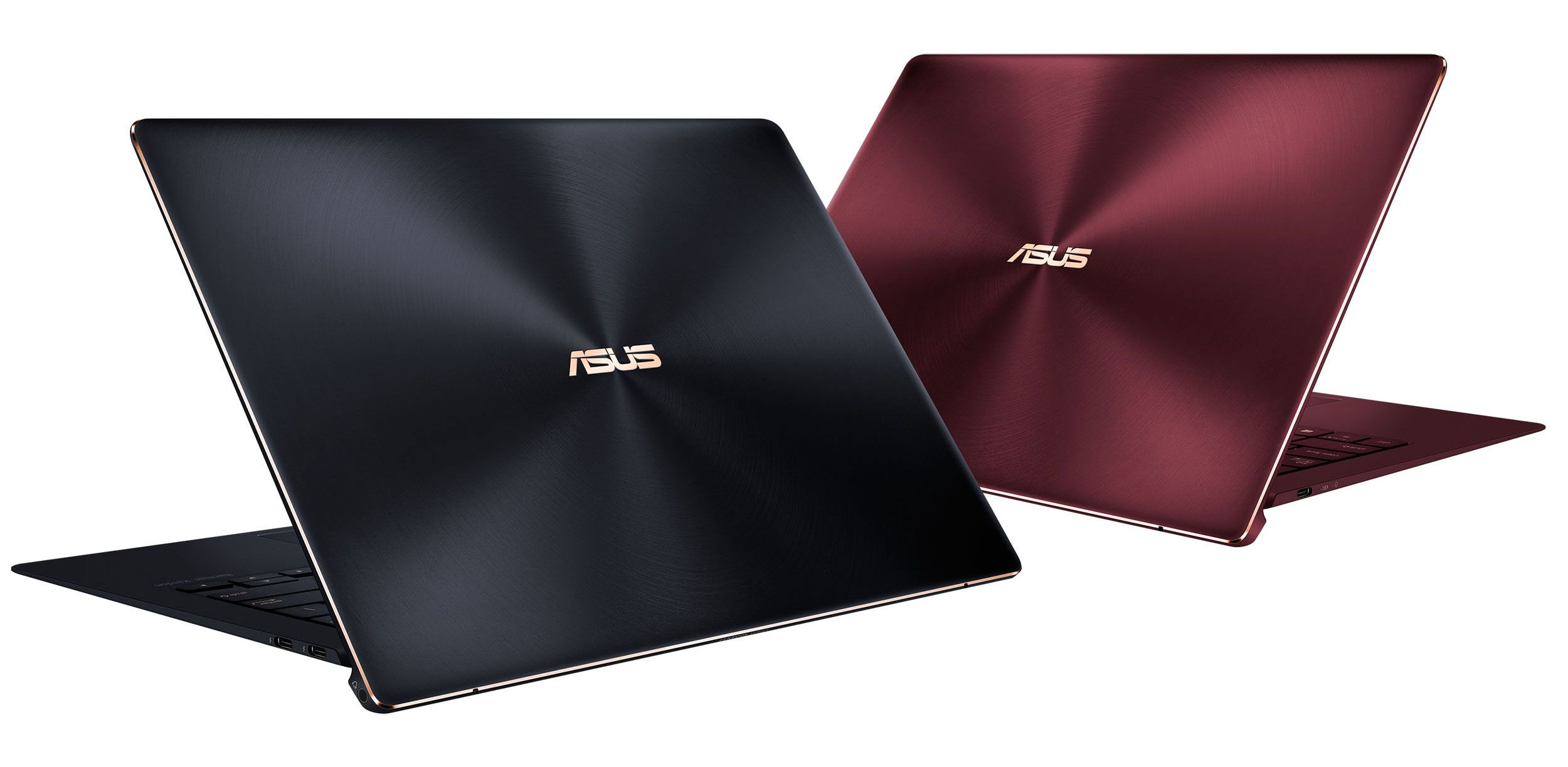 2018 Asus Zenbooks Ux333 Ux433 Ux533 And Zenbook Flips Ux362 Ux562 What To Expect Asus Flipping Expectations