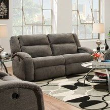 Marvelous Southern Motion Maverick Double Reclining Sofa Products In Uwap Interior Chair Design Uwaporg