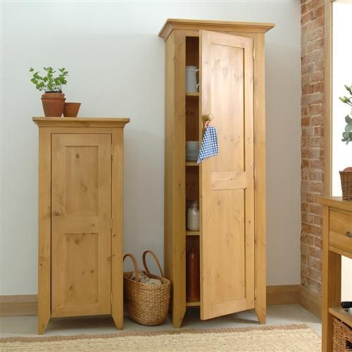 sliding size full ideas cupboard doors large search pantry walk view design pantries in