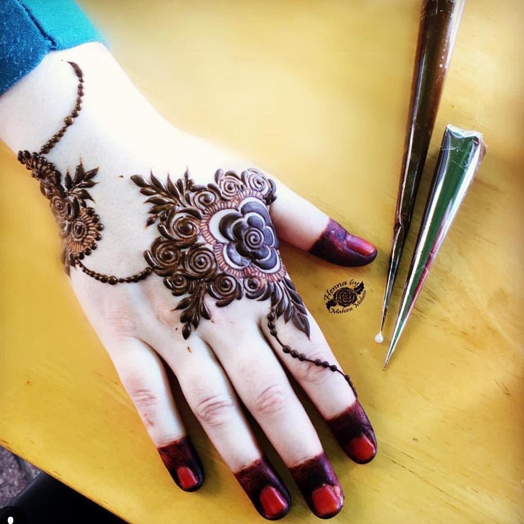 1 400 Likes 15 Comments حساب خاص لعرض صور الحناء 7ana Design On Instagram Henna By Mahiramohsin لاتنسئ ذكر Zentangle Zeichnungen Zentangle Zeichnungen
