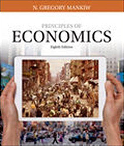 Macroeconomics: 9781429240024: Economics Books @ Amazon.com