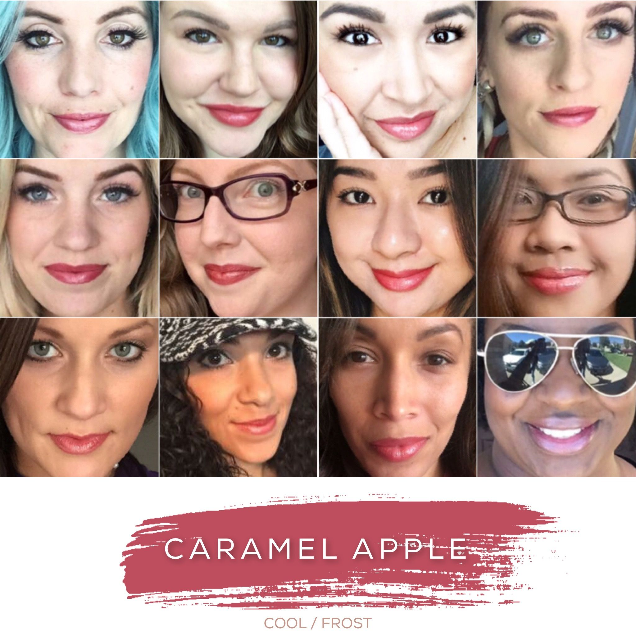 """TEXT """"I WANT TO ORDER"""" to 647-217-0676  OR  Email me: amythorpe_mylipsaresealed@outlook.com   CANADIAN LIPSENSE DISTRIBUTOR  #244119 Amy Thorpe CARAMEL APPLE LIPSENSE JOIN FACEBOOK GROUP TO VIEW ALBUM!!! www.facebook.com/groups/amymylipsaresealed"""