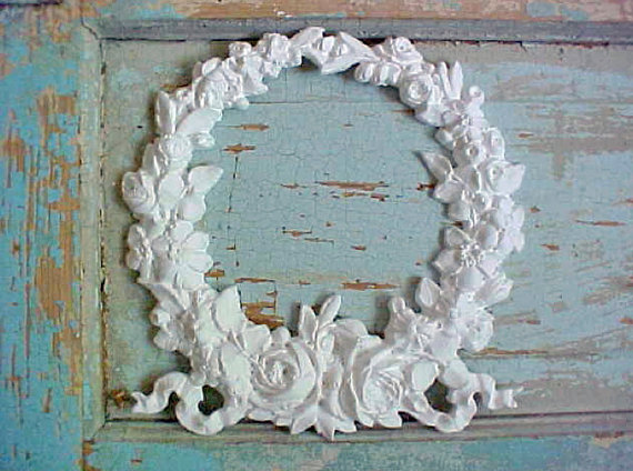 WHOLESALE SHABBY /& CHIC FURNITURE APPLIQUES ONLAYS MOULDINGS SAVE !!