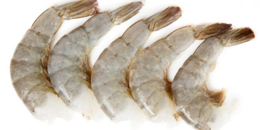 Why You Should Never Eat THIS Type Of Shrimp https//ift