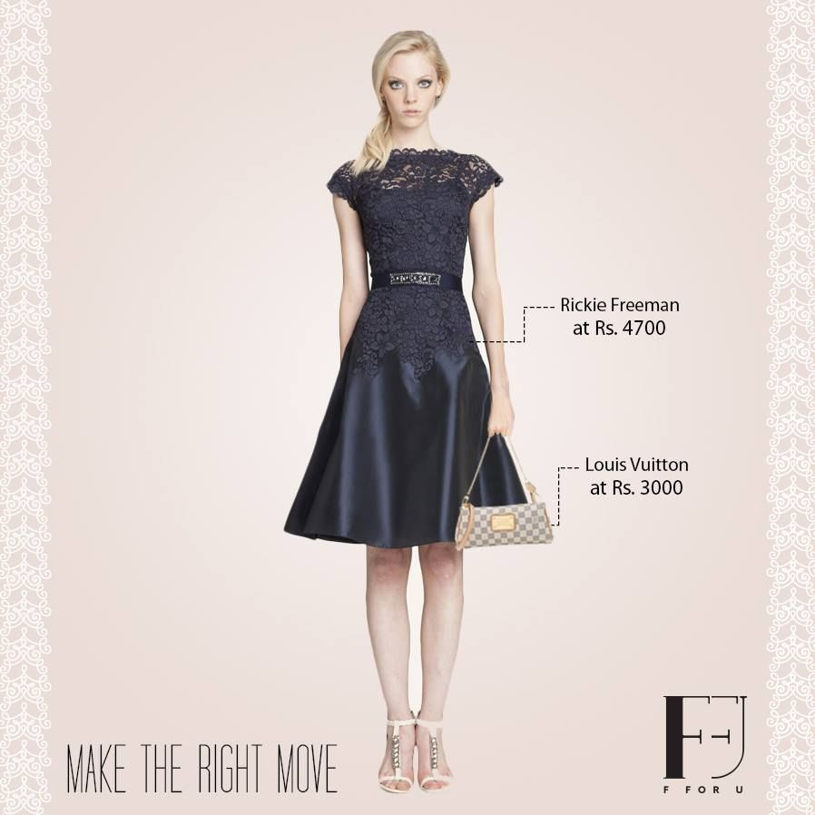 Get your wishes fulfilled by renting your favorite designer dresses ...