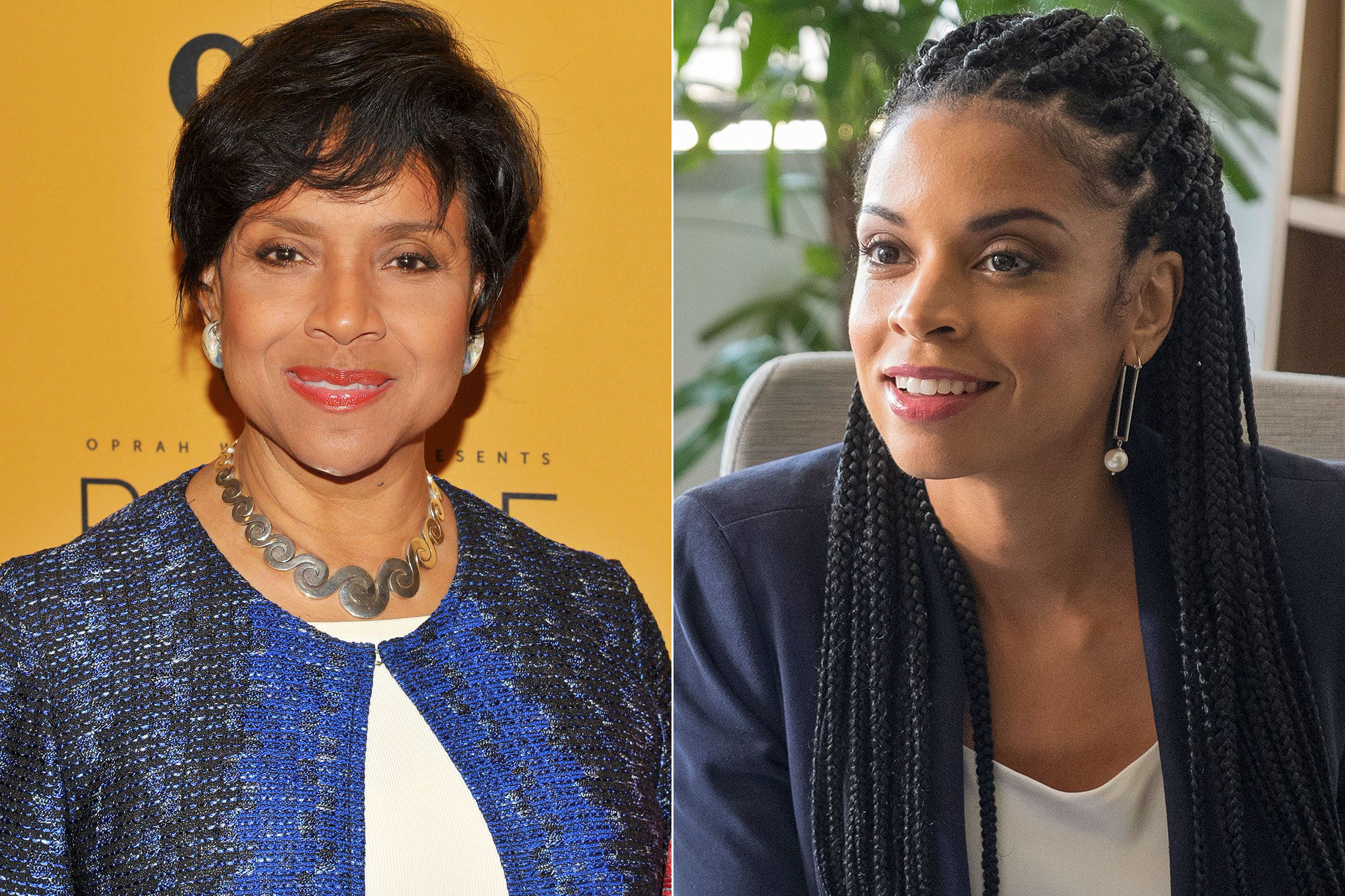 Exclusive This Is Us Casts Phylicia Rashad As Beth S Mother Phylicia Rashad Milo This Is Us The Cosby Show