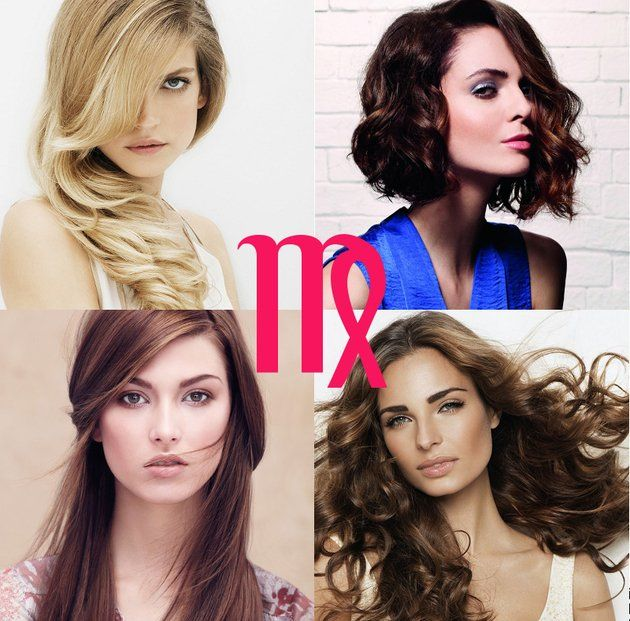 Hairoscope Hairstyles And Hair Color For Your Zodiac Sign. Scripture Signs. Mathematic Signs. Narcissistic Signs Of Stroke. Smile Signs. Meconium Aspiration Signs. Movie Theater Signs Of Stroke. 19 Week Signs Of Stroke. Kesihatan Signs Of Stroke