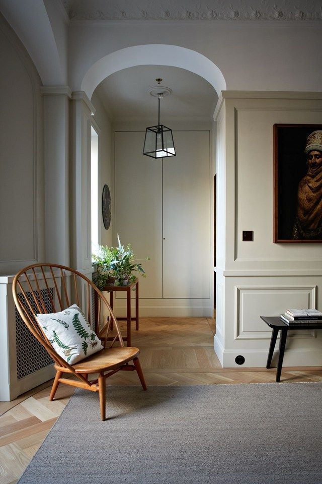 Best uk interior designers projects delightfull visit us for design ideas decorating  also rh pinterest