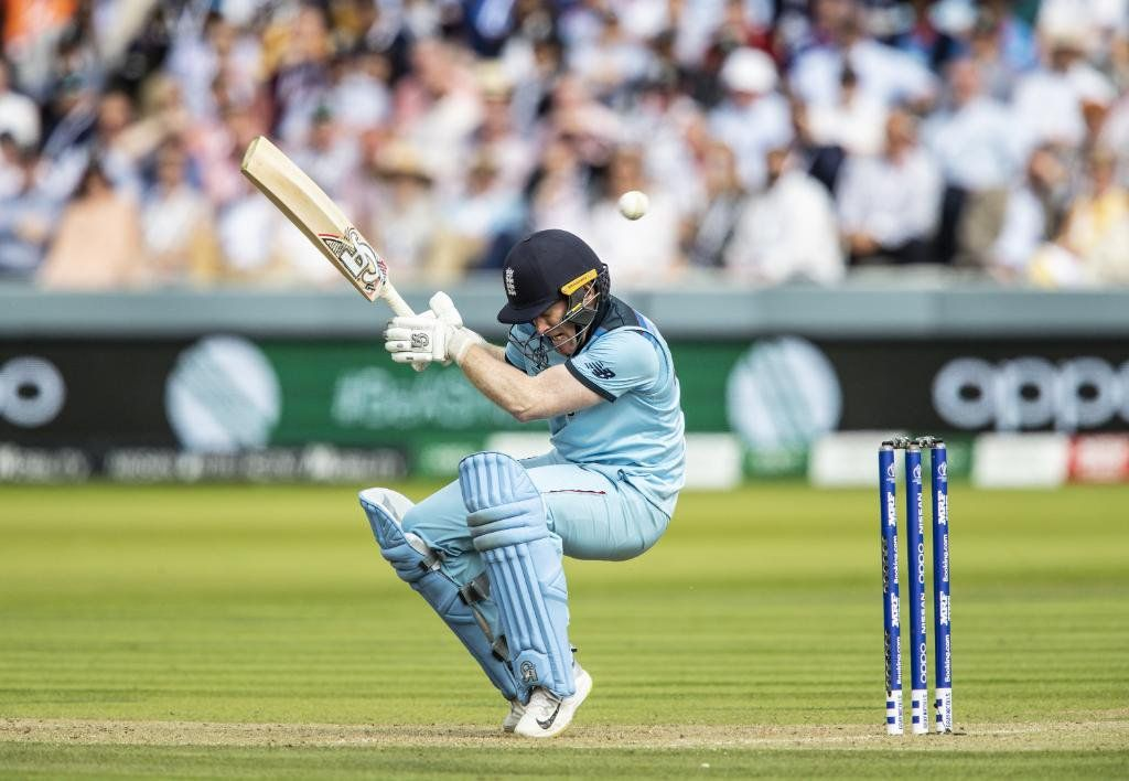 Pin By Everything On Eoin Morgan Cricket Sport Sports Cricket