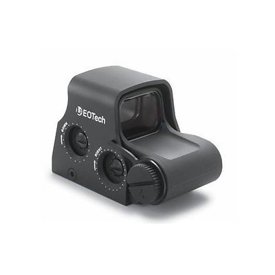 861 93 Eotech Xps3 0 Holographic Weapon Site Red Dot Laser Scopes Optics Lasers Hunting7 Manufacturer Eotech Ean 06722946003 The Best Optics Eotec