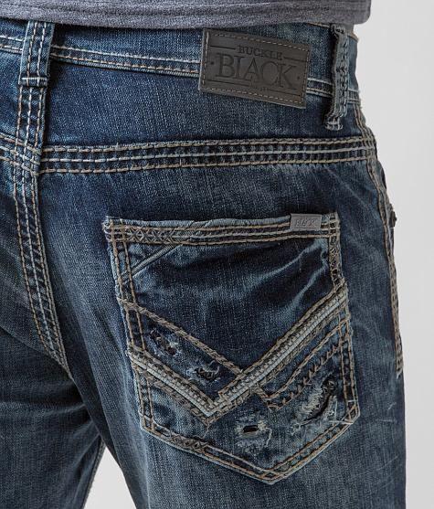 259975b2a5b Buckle Black Three Jean - Men s Jeans