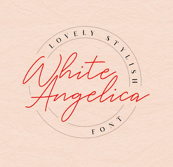 Download 22 Fresh Free Fonts for Graphic Designers | Signature ...