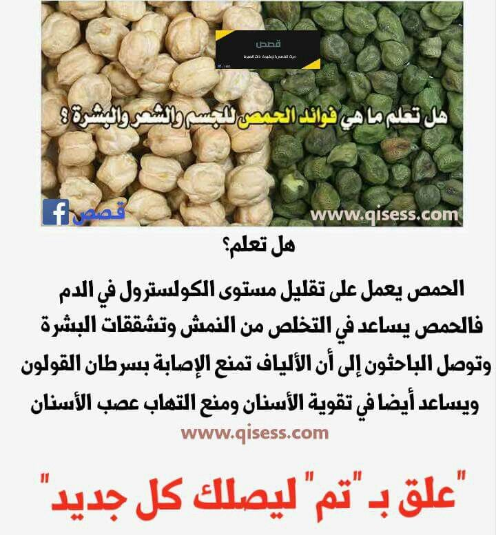 Pin By Hassanin Elkassas On معلومات قيمة Health Health Fitness Food