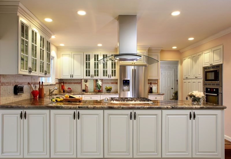 40+ Kitchen remodel cost california information
