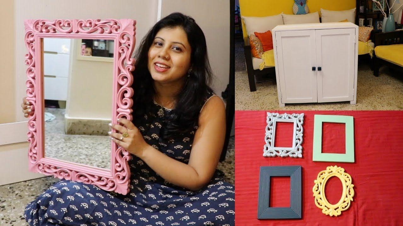 6877a559217 DIY Easy Home Decor Ideas