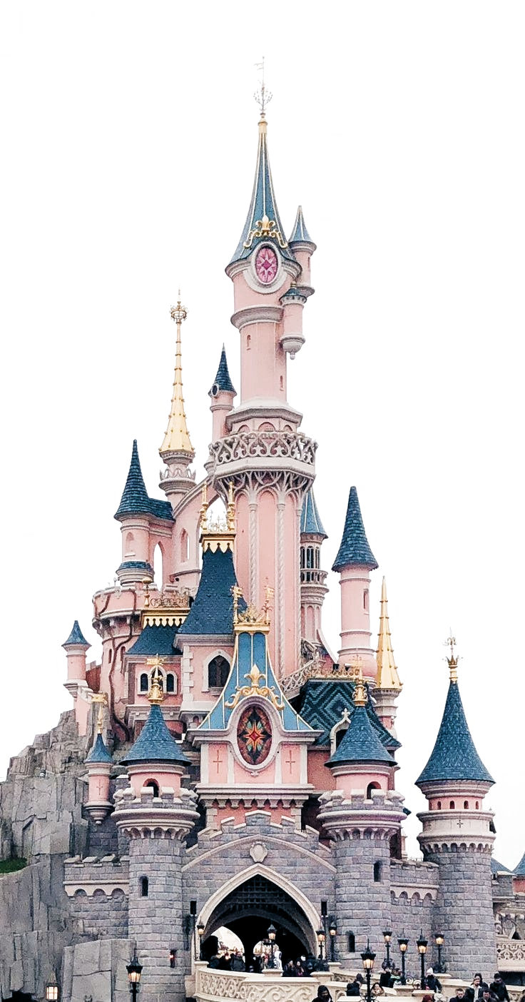 Pin by Ashley Paige on Wallpapers in 2020 Disney