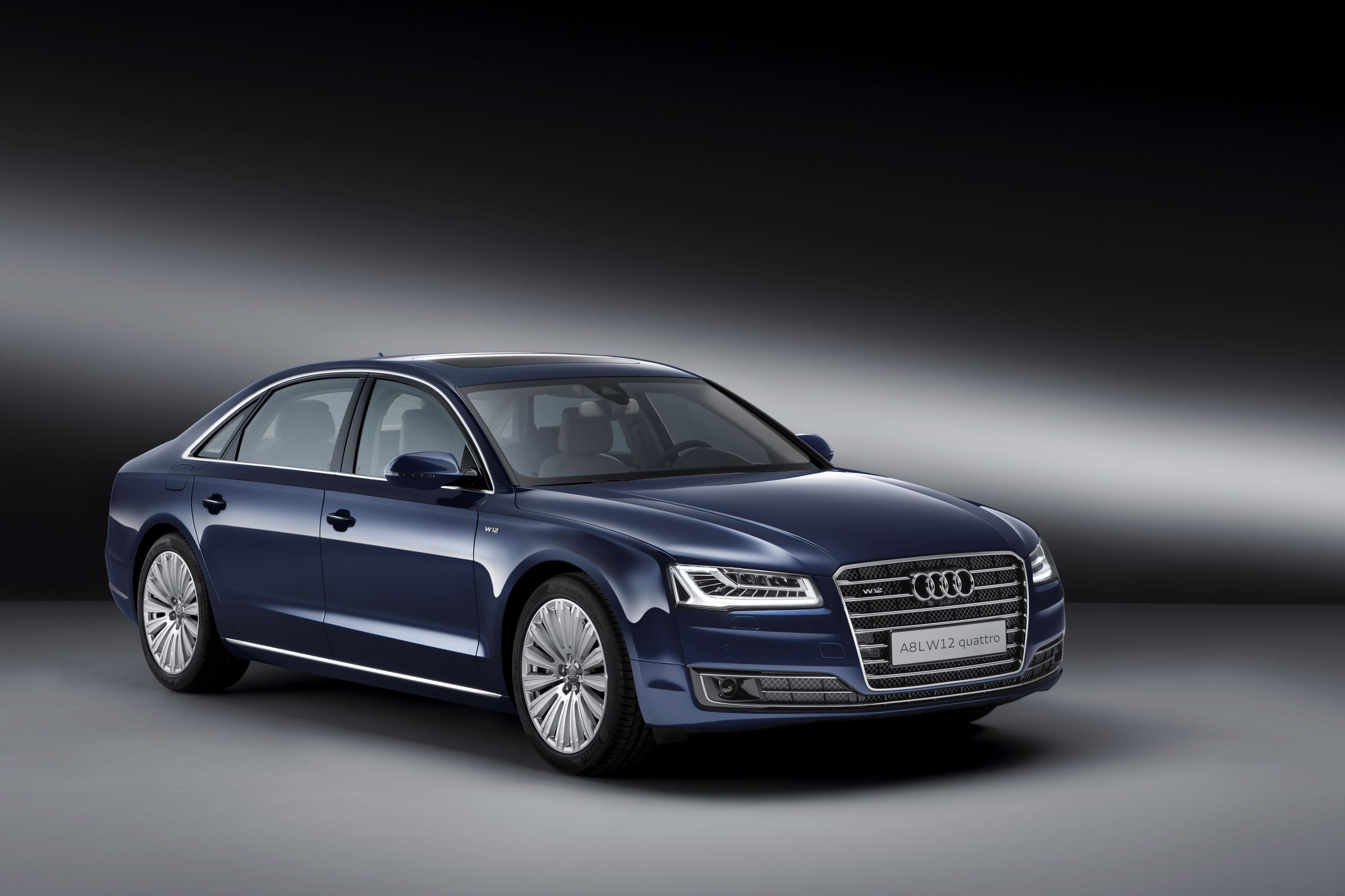 Cars With The Fastest Acceleration In Consumer Reports Tests Audi A8 Audi Sport Car Wallpaper