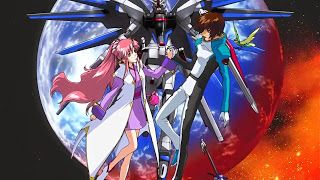 download mobile suit gundam seed destiny special edition sub indo
